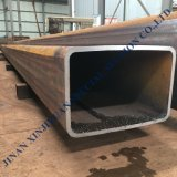 ISO Certification Seamless Steel Square&Rectangular Welded Pipe