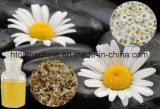 Pyrethrum Extract Pyrethrin, Refining Equipment for Mosquito Coils