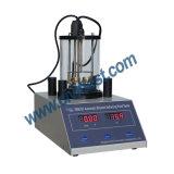 Digital Asphalt Bitumen Softening Point Test Apparatus Testing Apparatus