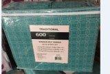 Luxury Cotton 200t Printing Bedding Sheet Quilt Duvet Cover Set Cheap Stock
