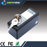 5 Position Rotary Selector Switch (GV-630E)