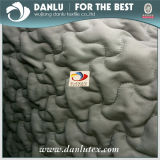 Wholesale Cotton Padding Sewing Quilting Fabric From China