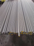 Alloy Inconel 718 (UNS NO7718) Stainless Steel Round Bar