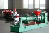 Xj120 Hot Sale High Technical Rubber Extruder for Sale