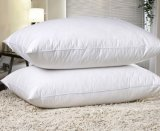 Duck Down Pillow Hotel Wholesales