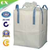 PP Cross Corner Big Bag