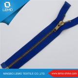 Over 800 Partner Factories Metal Zipper Prices,
