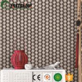 Latest Design 1.06m Wall Paper with Competitive Price (PI106302)