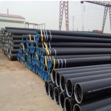 ASTM A106 Gr. B Carbon Seamless Steel Pipe Price Per Ton