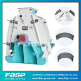 Hot Sale 15-20 T/H Feed Hammer Mill