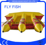Water Game (fly fish, banana boat)
