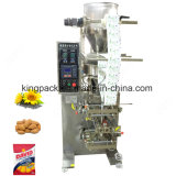 Best Price Cashew Nut Granule Packaging Peanut Sunflower Seeds Almond Packing Machine