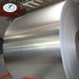 Cold Rolled Steel Plate, ASTM A36 Steel Sheet, Galvanized Steel Coils