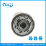 Wholesale Supplier Oil Filter 1903629 for Iveco of Good Quality