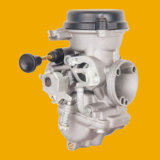 India Suzuki 125cc Carburetor, Motorcycle Carburetor for Hq-016