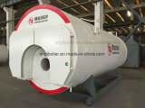 Electric Heating Steam/Hot Water Boiler