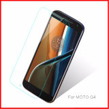 9h Moto G4 Tempered Glass Screen Protector Protective Film