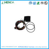 Wholesale Custom Wire Harness Cable Assembly