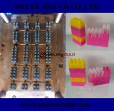 Plastic Injection Lego Bricks Mould