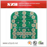 Fr4 Multilayer PCB Manufacturer