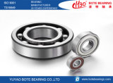 6204 Zz P6z3V3 Deep Groove Ball Bearing for Air Condition