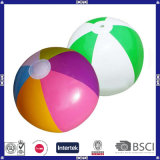 Kids Playing Beach Ball with Customized Logo&Color