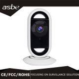 360 Degree Panoramic Wireless CCTV Security Fisheye Surveillance Camera for Home