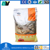 High Quality Treats Pet Food Adult Bulk Dog Foods