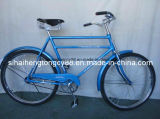26inch Old Style Traditional Bicycle (TB-004)