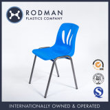 Plastic Chair for Auditorium and Restaurant Plastic Furniture Plastic Chair