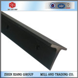 China Wholesale Supply T Steel Bar