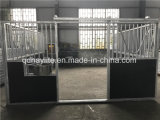 Portable Horse Stable Panels Wood or Bamboo Horse Box Horse Barn