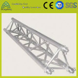 Performance Aluminum Spigot Triangle Truss