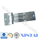 High Quality Stamping Product for Auto Parts
