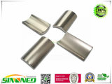 Neodymium Permanent Magnet for DC Motor, Motor Magnets