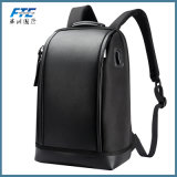 Computer Bag Shoulders Anti-Theft Backpack 17 Inch Waterproof Laptop