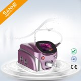 Professional Picosecond Laser ND YAG Laser Tattoo Removal Medical Instrument