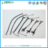 Heavy Truck Cable Wire Harness Assembly