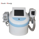 Best Price RF Cavitation Lipolaser Lipo Laser Machine for Fat Removal