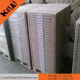 100% Wood Pulp Carbonless Copy Paper NCR Paper