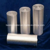 Customized Size Az63b Az31b Magnesium Sacrificial Anodes