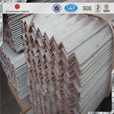 Angle Type and Q195-Q420 Series Grade Rolled ASTM Angle Bar
