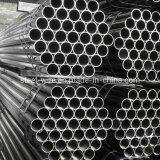 Monel 400 Tube C2000 Hastelloy C276 C22 Pipe Price