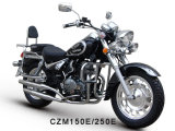 Cruiser 150cc (YL150-8A) From 150cc to 250cc Engine