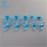Medical Disposable Plastic Dental Impression Trays Material Product