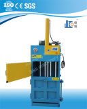 Ves20-8060 Hydraulic Baler Machine for Waste Paper Carton