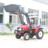 China 20-30HP Mini Farm Tractor Map304 Price