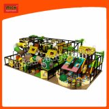 Indoor Plastic Playground Equipment South Africa From Mich Playground