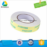 High Quality Free Sampels Double Sided PE Foam Tape (BY2030)