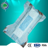 Disposable Super Absorption Quality High Baby Diapers